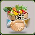 Community Garden Exchange