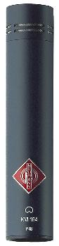 Neumann KM184