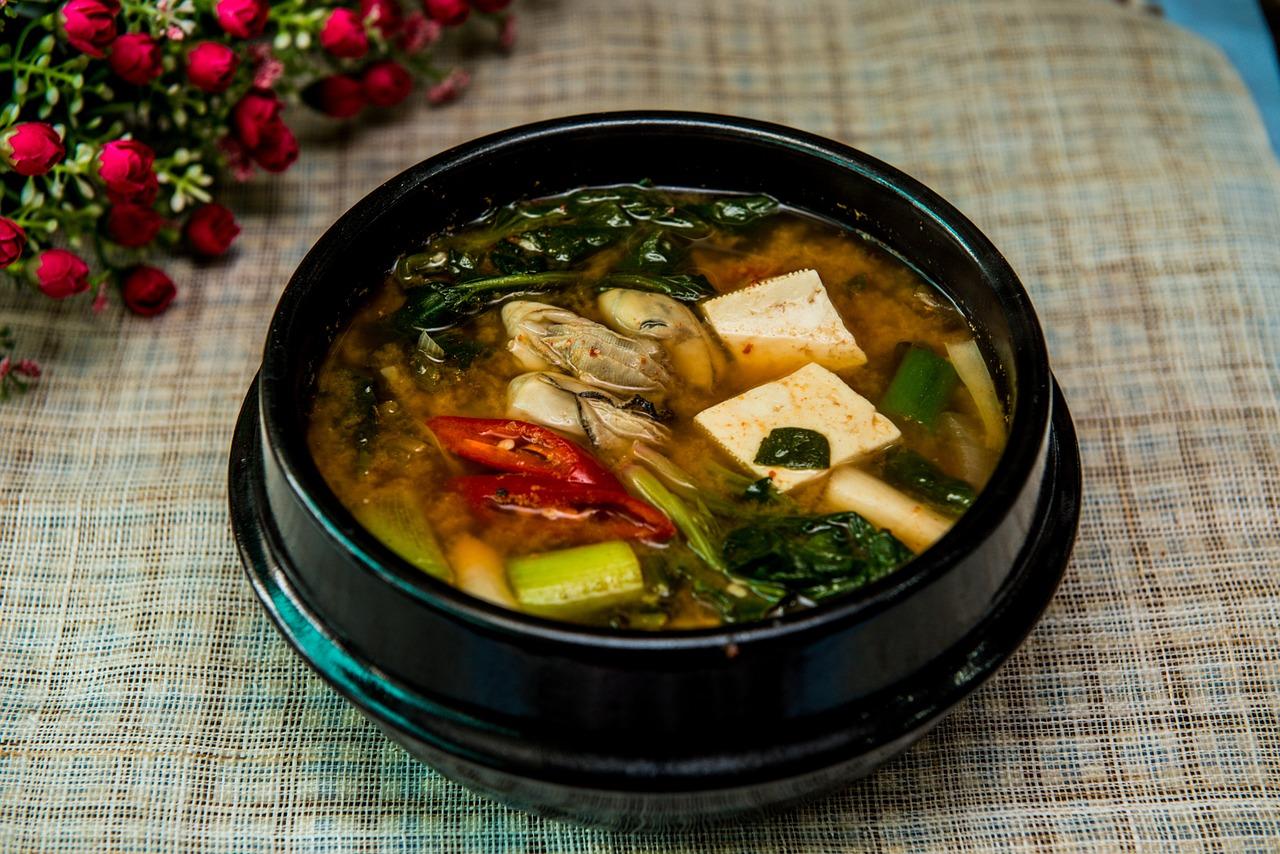 miso-soup-749368_1280.jpg