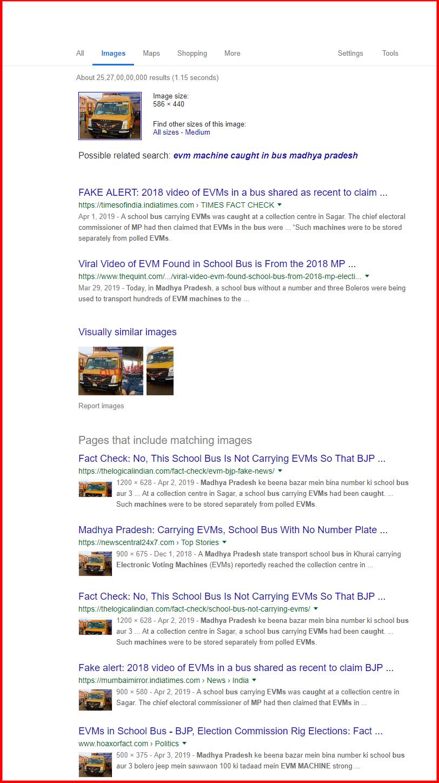 screenshot-www.google.co.in-2019.05.22-01-51-08.png