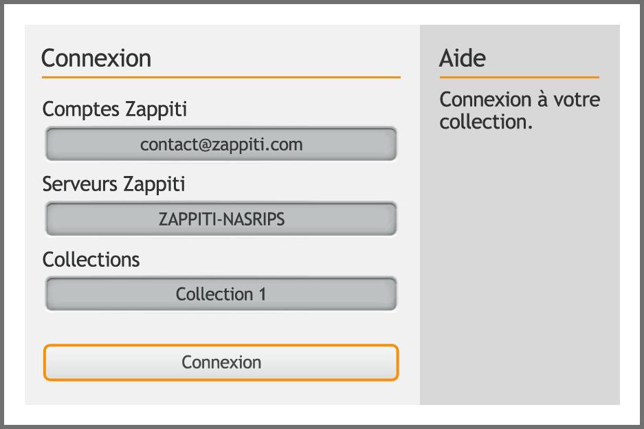connexion-fr-big-naspng