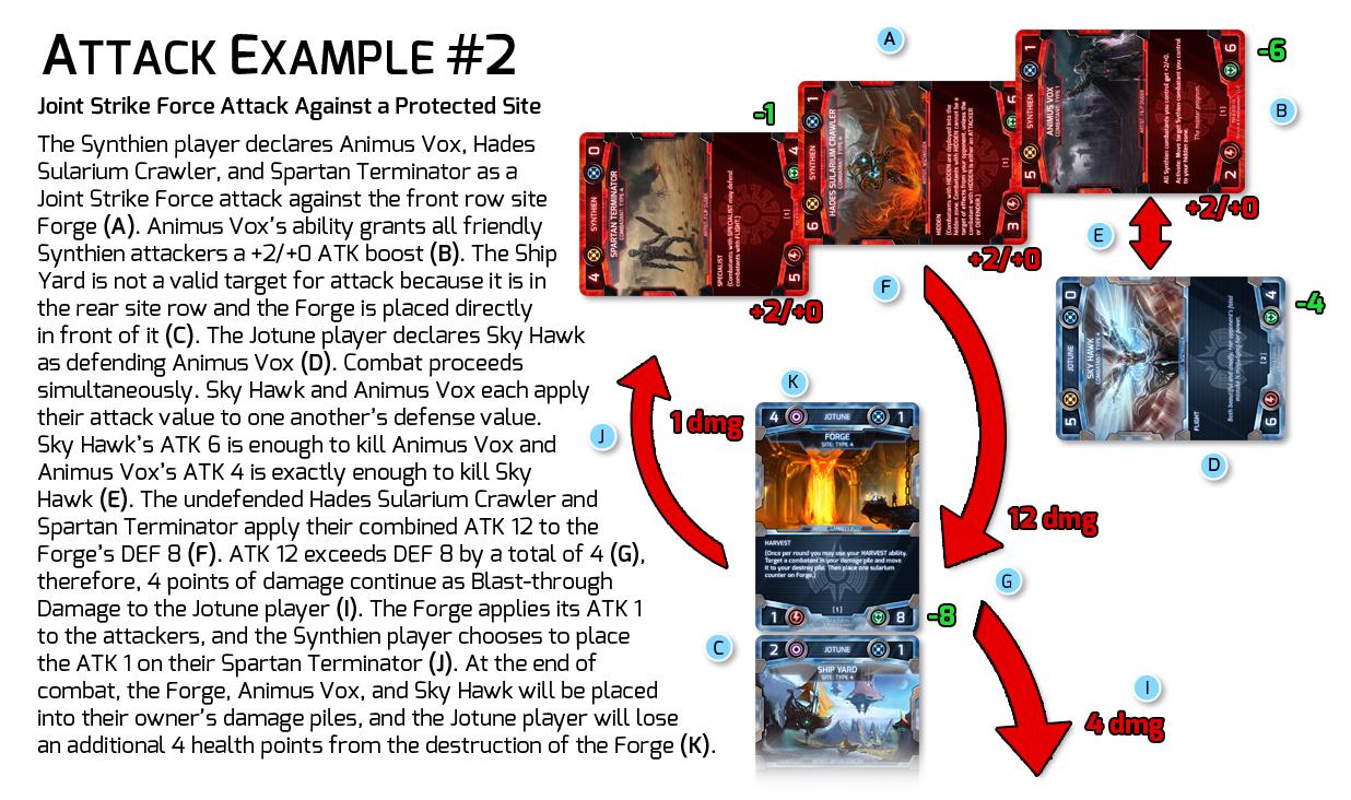 Attack Example #2.jpg