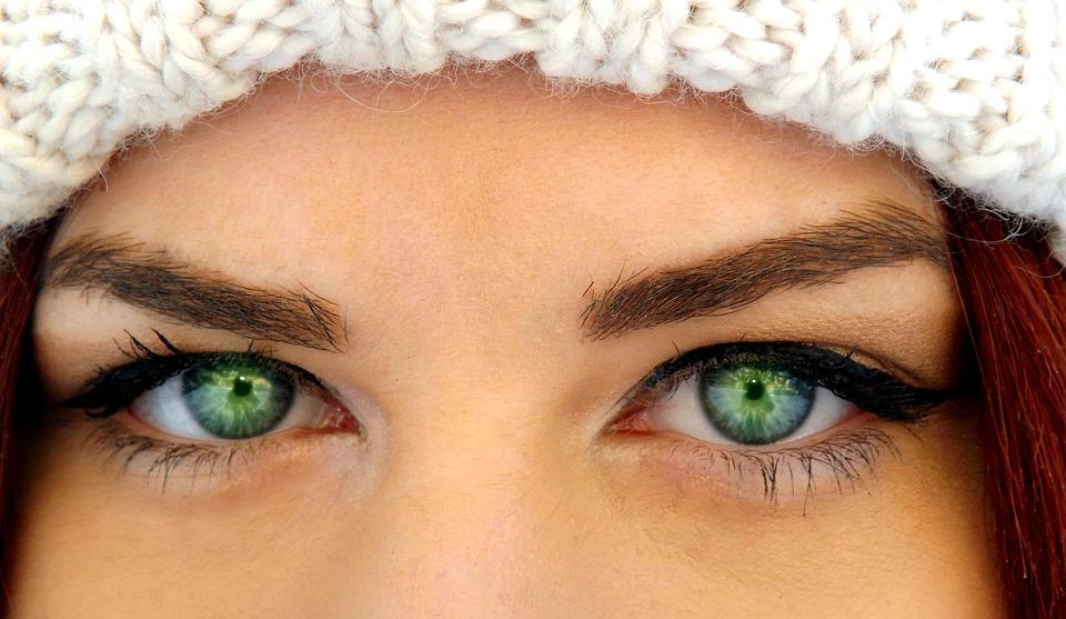 green-eyes-1161230_960_720.jpg