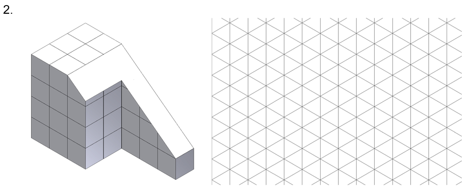 activity 2 1 isometric sketching iedmrq