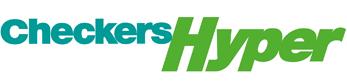 Checker's Hyper Money Transfer