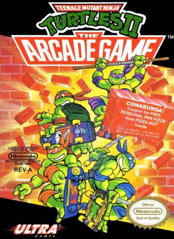 teenage_mutant_ninja_turtles_ii_the_arcade_game_nes_box_art.png