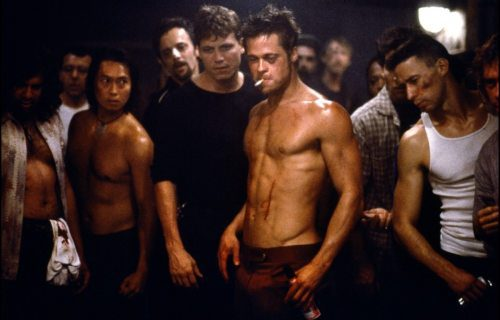 fight-club-facts-3.jpg
