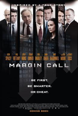 Margin Call - Wikipedia