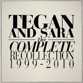 The Complete Recollection: 1999 - 2010