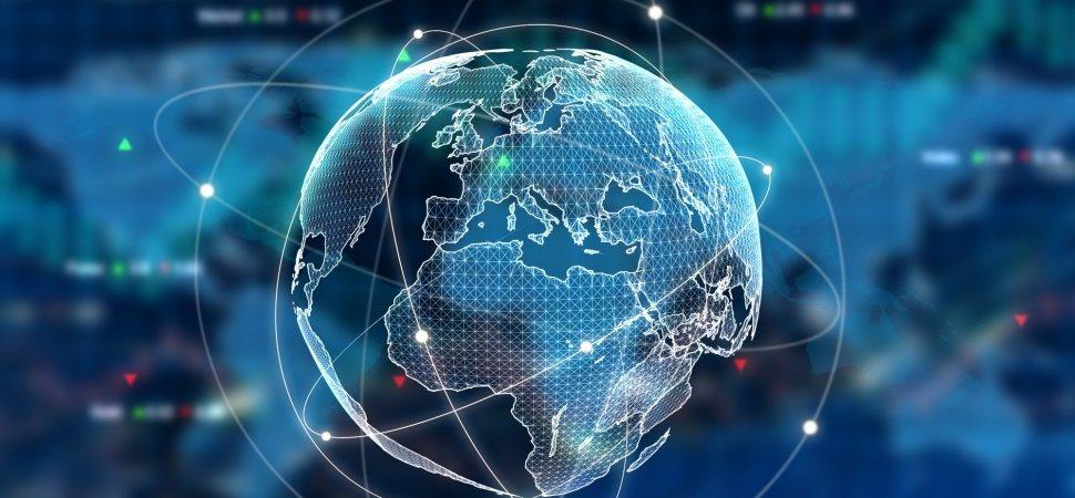 Coronavirus Impact on global economy 2020