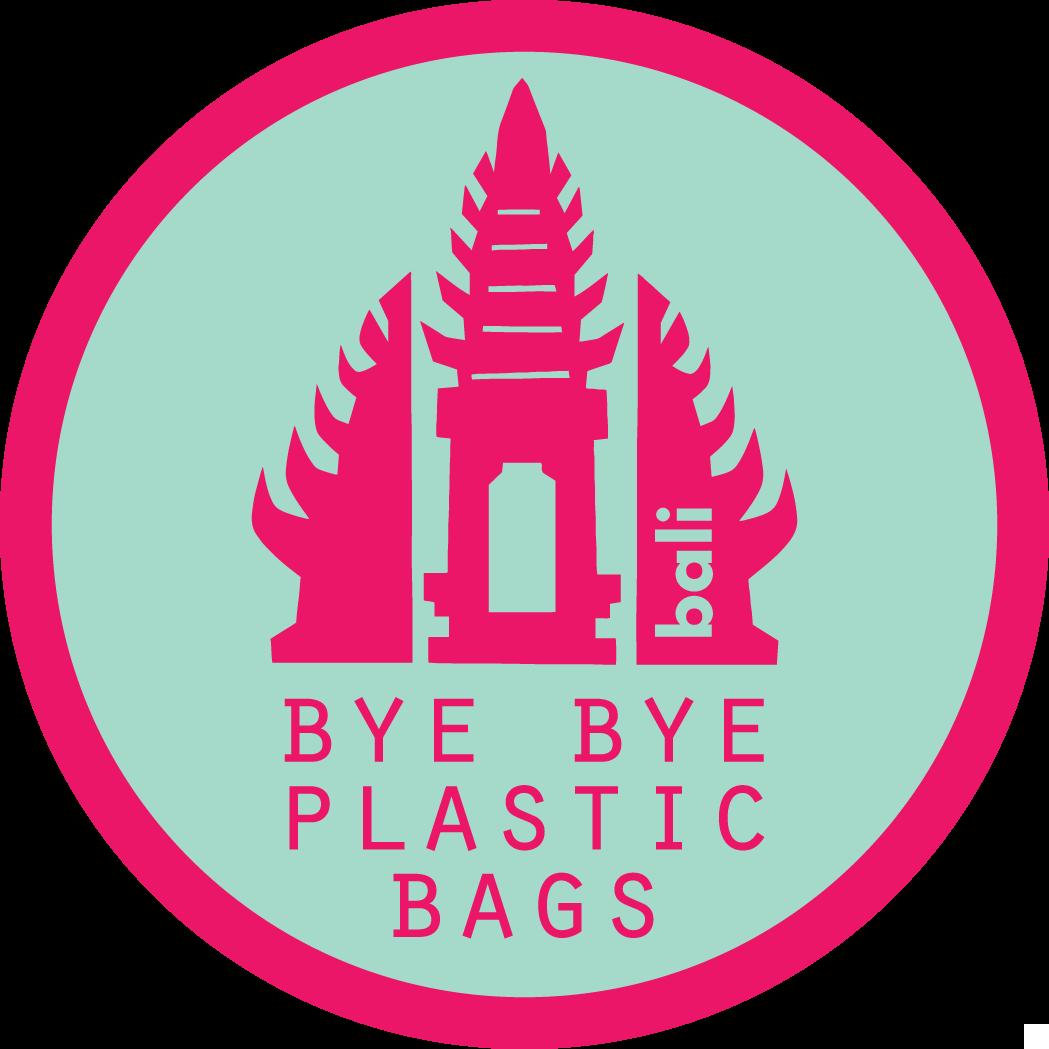 BBPB-Master-Logo copy.png