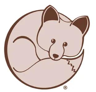 Fur Free certification
