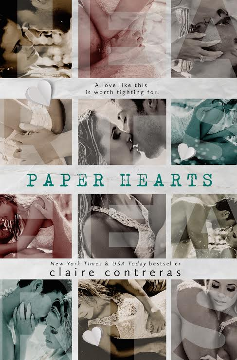 papper hearts cover.jpg