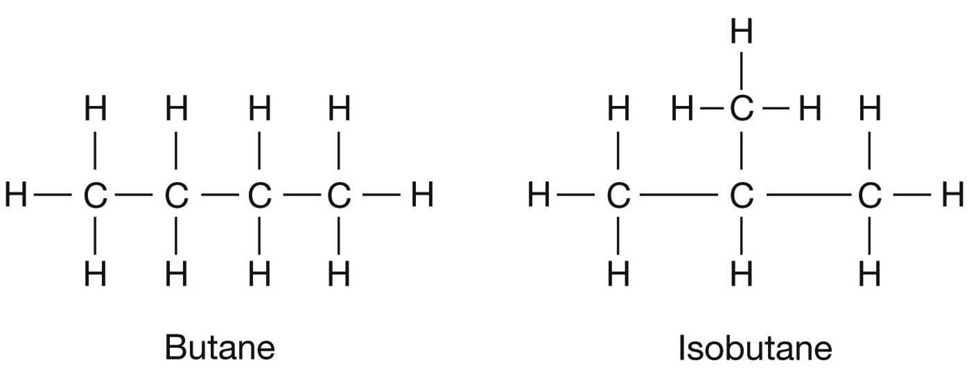 23Dimethylpentane  C7H16  682449  565593