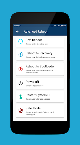 Root ToolCase- screenshot thumbnail