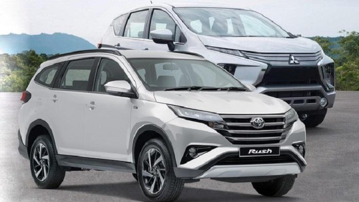 Huy Đạt – Đơn vị cho thuê xe 7 chỗ tại quận Phú Nhuận chuyên nghiệp
