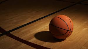 Image result for <not a copyright> basketball