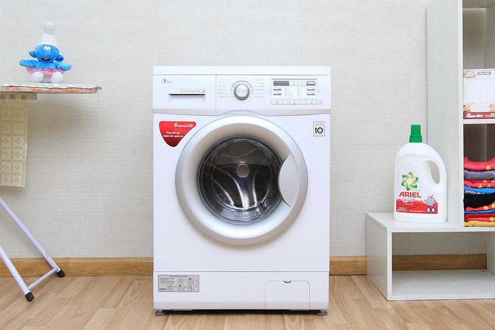 Kết quả hình ảnh cho chọn mua máy giặt cửa