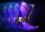 Phase Boots icon.png
