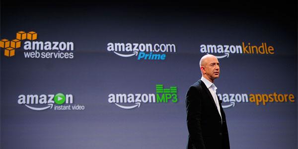 Amazon-part2.jpg