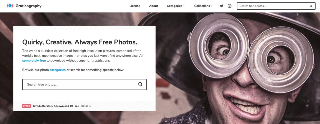 fotos de archivo gratis en Gratisographhy