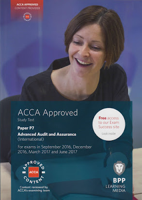 acca p1 study text pdf free download 2016