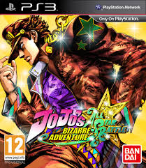 JoJo's Bizarre Adventure All-Star Battle .jpeg
