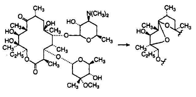 dehydration - erythromycin.jpg