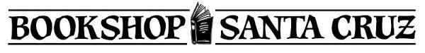 bookshop-santa-cruz-logo landscape.jpg