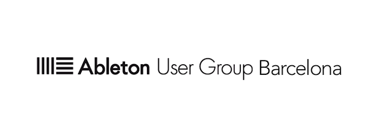 Ableton Live User Group Barcelona