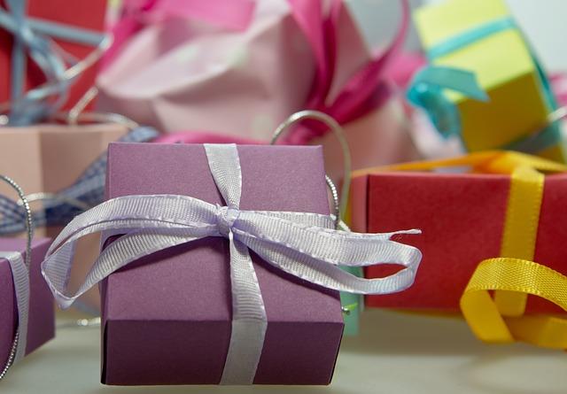 gift-444519_640.jpg