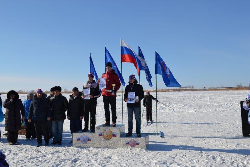http://ivanovka-dosaaf.ru/images/dsc-0122(1).jpg