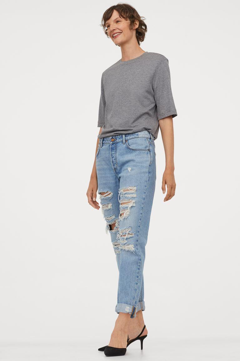 Macintosh HD:Users:hayleycooper:Documents:MY DOCUMENTS:Clients:Narellan Town Centre:Written Content Autumn Winter 2021:Perfect Jeans Images:H&M Boyfriend Jeans.jpeg