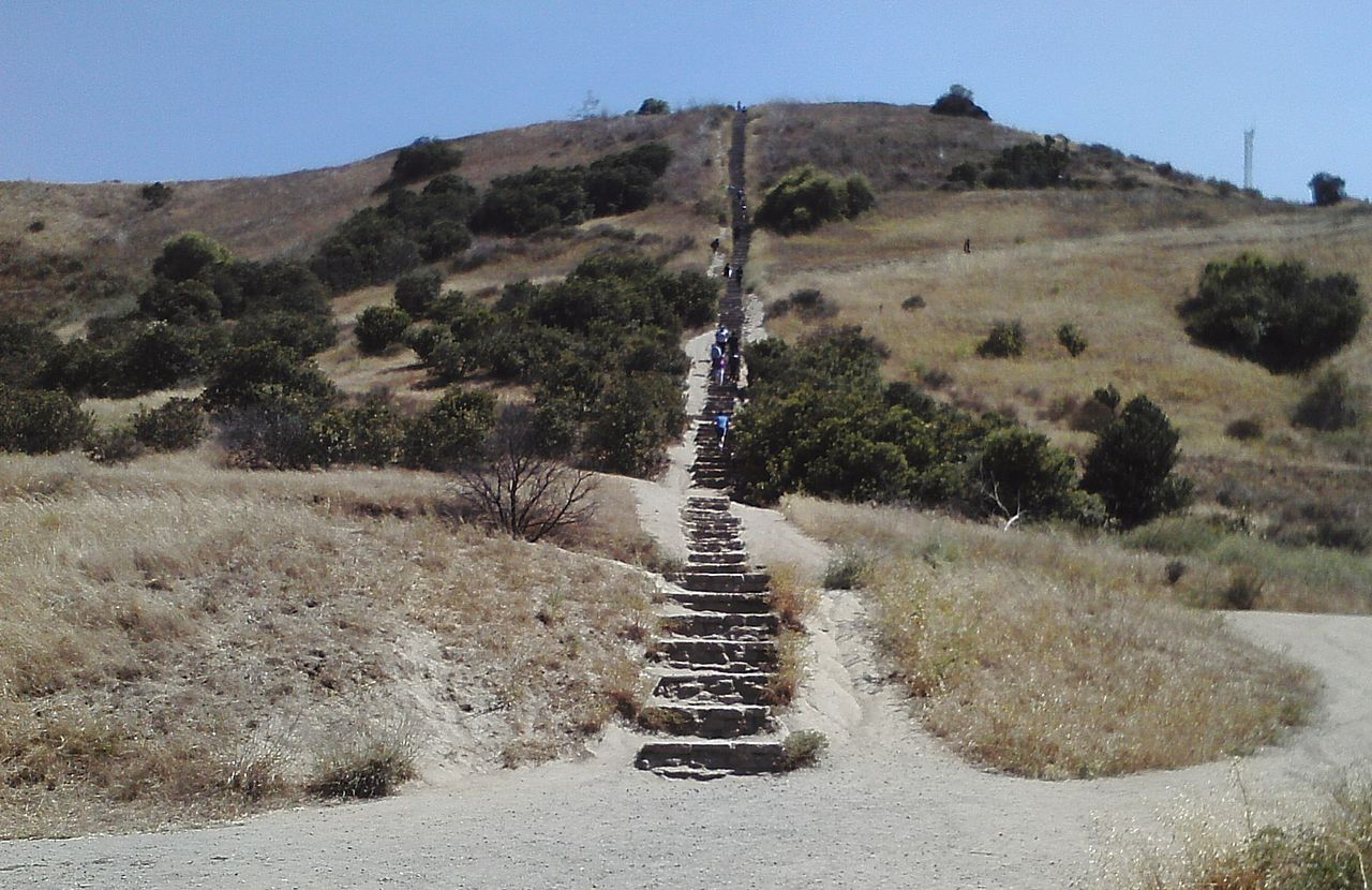 File:CulverCityStairs 2013-05-28.jpg - Wikipedia
