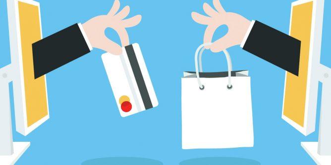 mua hàng trên các website Trung Quốc