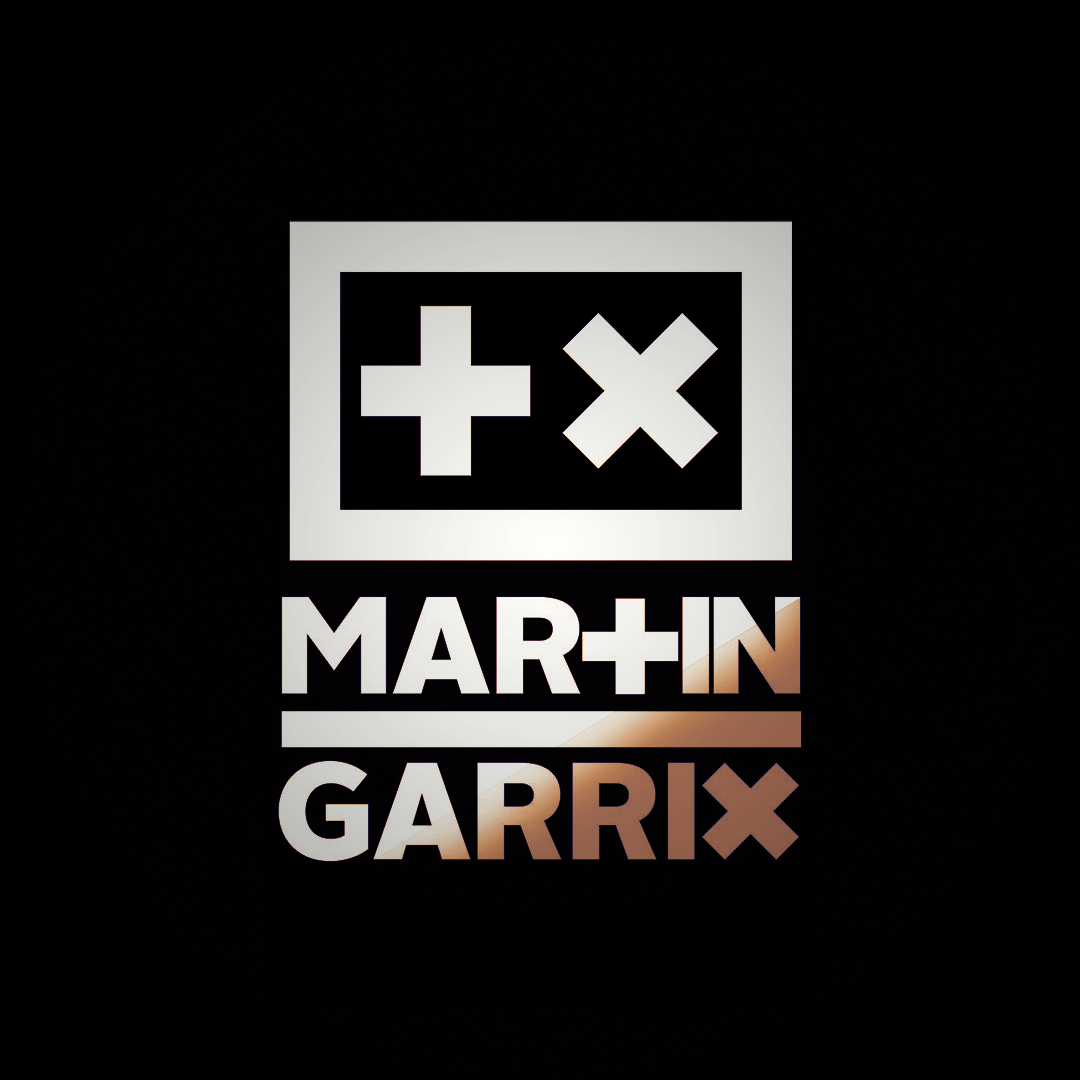 martin-garrix-has-a-wordmark-design-with-stylized-letter-t-and-x
