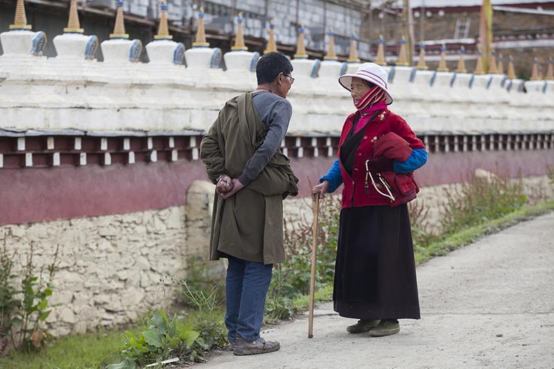http://religionnews.com/wp-content/uploads/2017/07/webRNS-TIBETAN-PRAYER20-072017.jpg