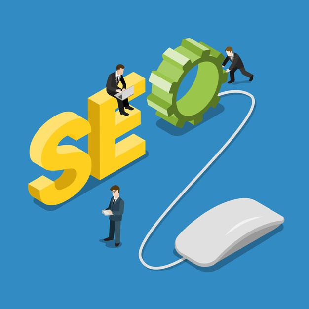 What is White Label SEO Programs?