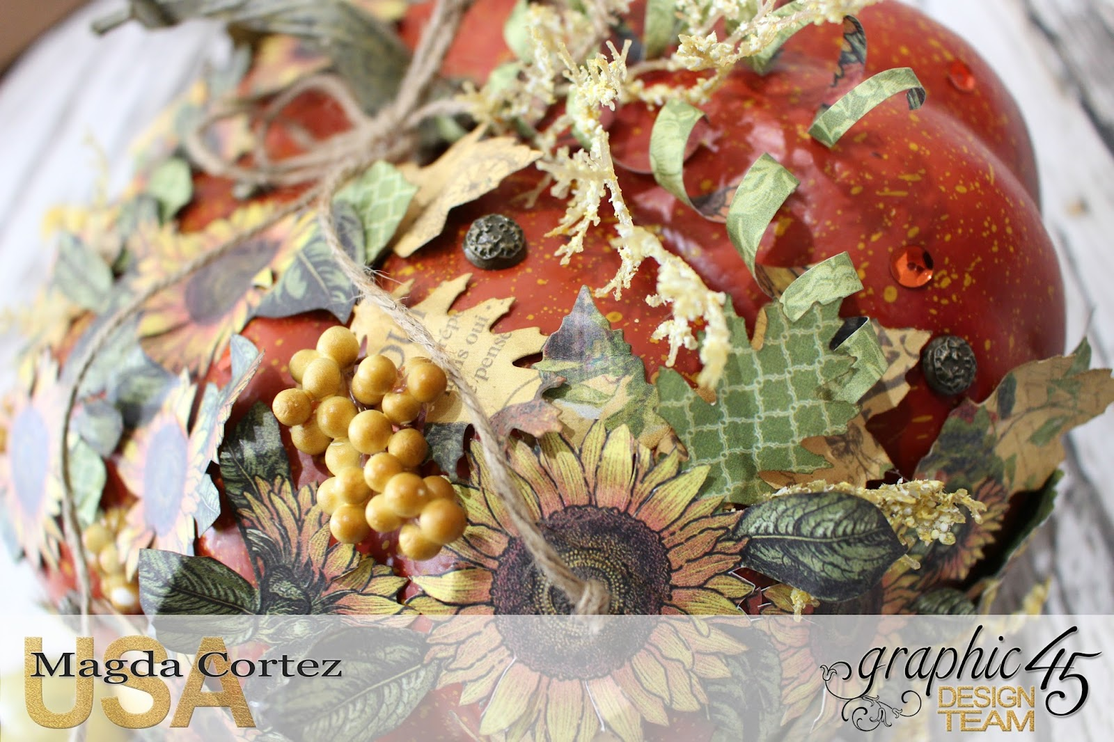 Fall Decor-French Country By Magda Cortez, Product of Graphic 45, Photo 05 of 07.jpg
