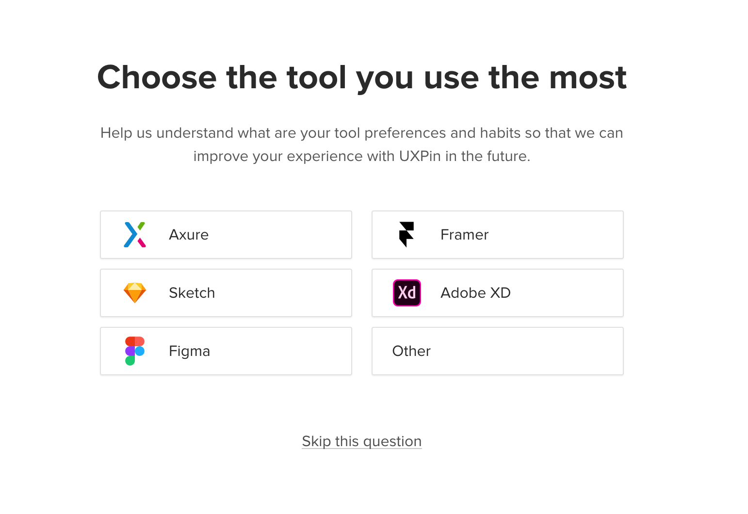 UX Writing – The New Kid on the Block of Product Design and Why It Matters