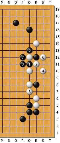 Chou_AlphaGo_13_11.png