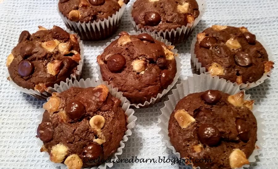 group of chocolate muffins.jpg