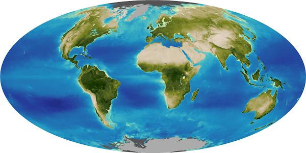 https://eoimages.gsfc.nasa.gov/images/imagerecords/38000/38889/biosphere_sea_2002_lrg.png