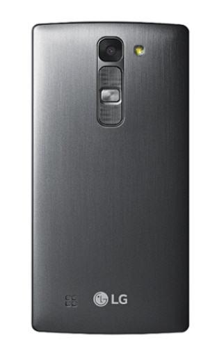 lg-magna-h502f-black-2.jpg