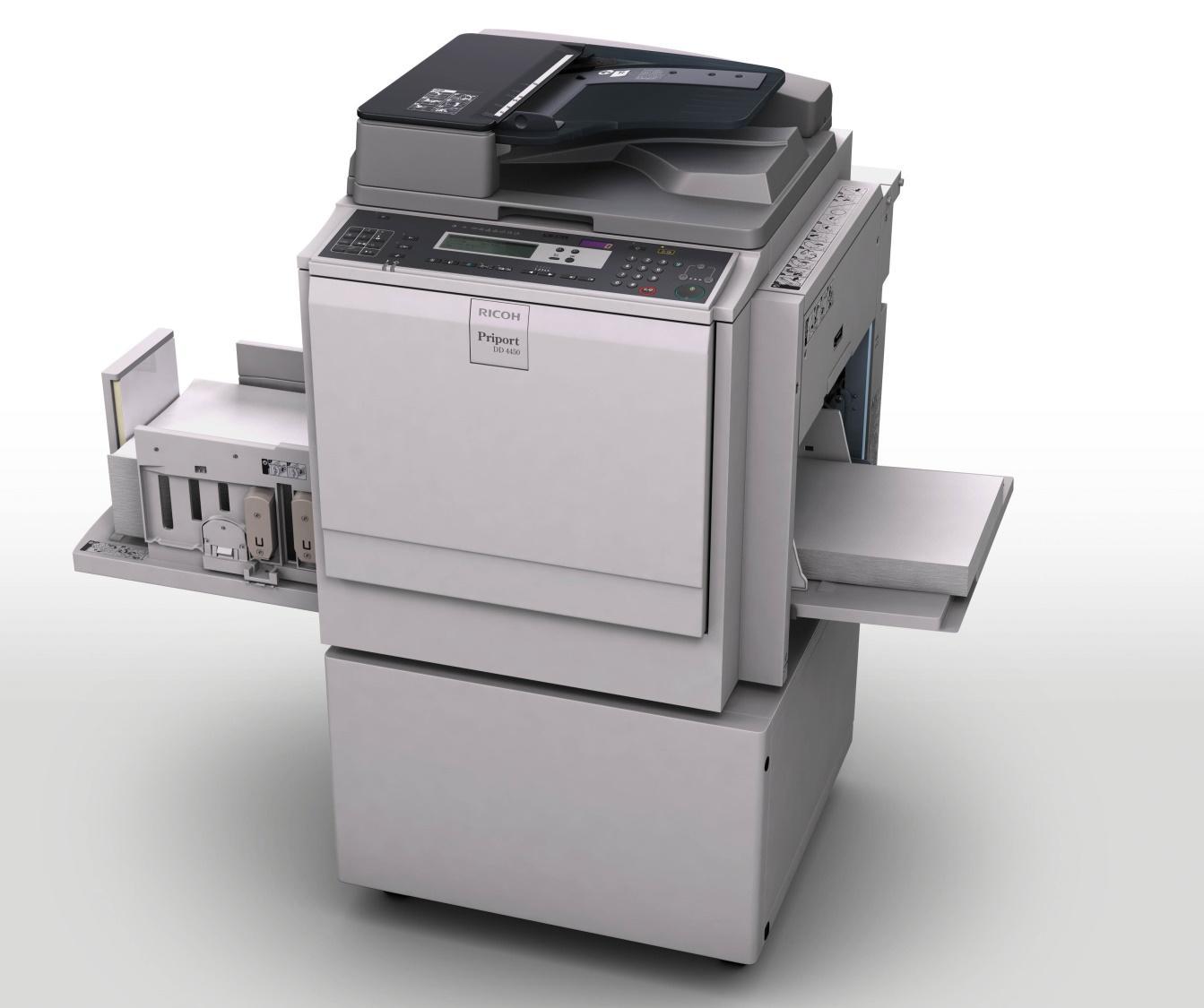 aOLsOco83 VixInIp4uDpYnD ANHfsWz8rF1TcgN3Oz8QBQZbQjBKEFRzRhz0uWlKi8pvD1eZzSUttXfTsoMldJ4TObSQYi1KEvsX5bqfU4QfCdFKBGgrlaoRaFbusn9HatW5XDaAQkpdt5Uyg - Tìm hiểu để biết mua máy in siêu tốc loại nào tốt nhất hiện nay?