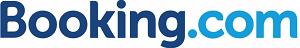 5_Logo_Booking-435x71@2x-435x71@2x.png