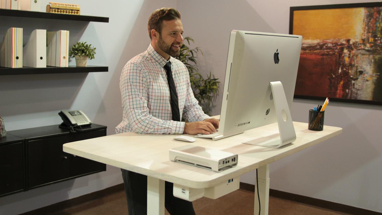 Autonomous-Desk-Standing-Talking.jpg