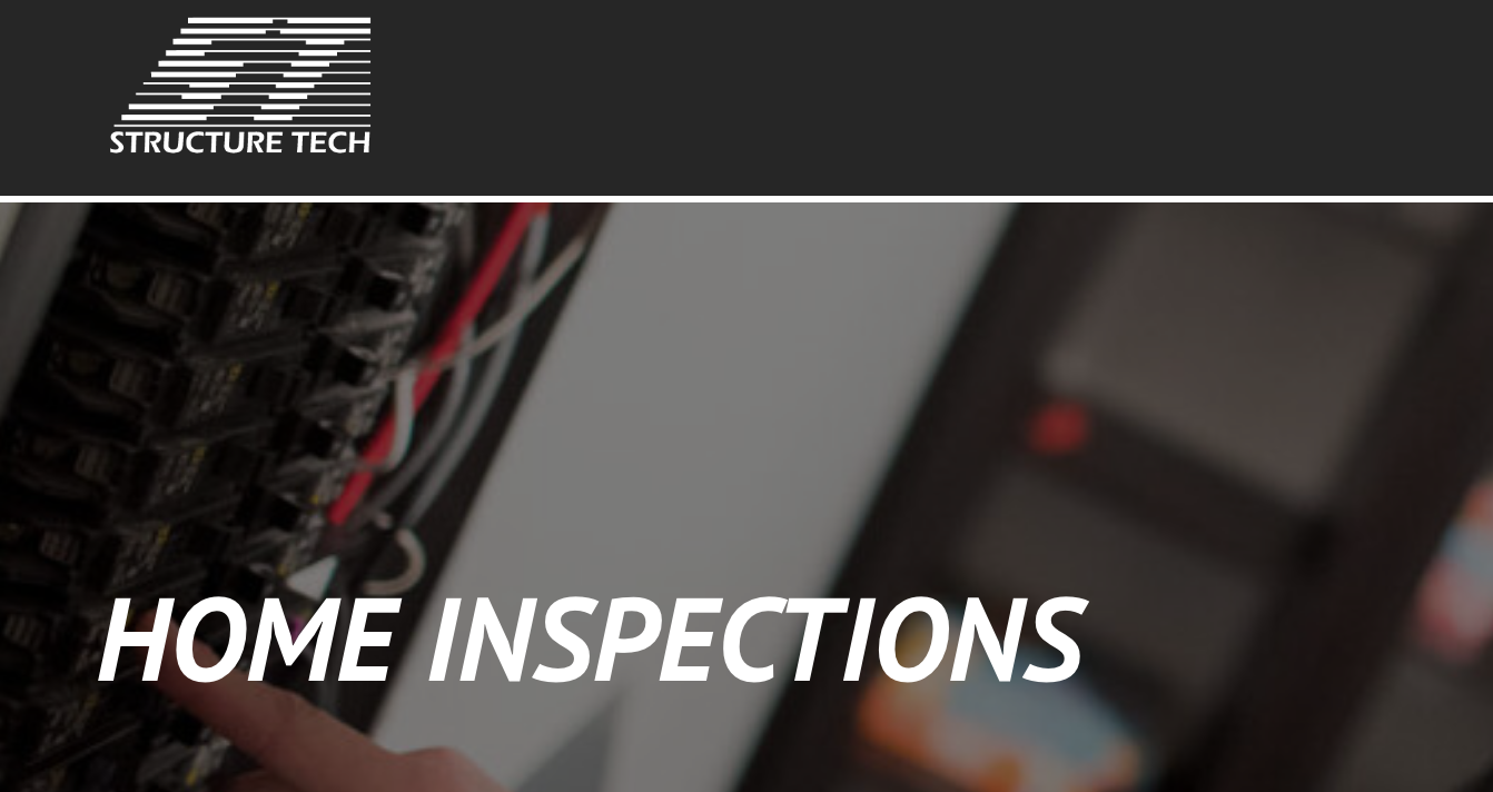 Structure Tech Home Inspections provides home inspections based in St. Louis Park, Minnesota.