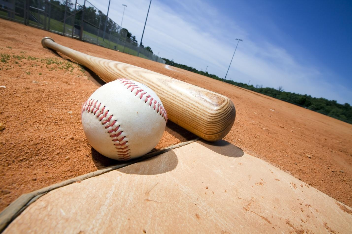 C:\Users\Kathir\Pictures\Your Travel Baseball Packing Companion Checklist For Tournaments.jpg