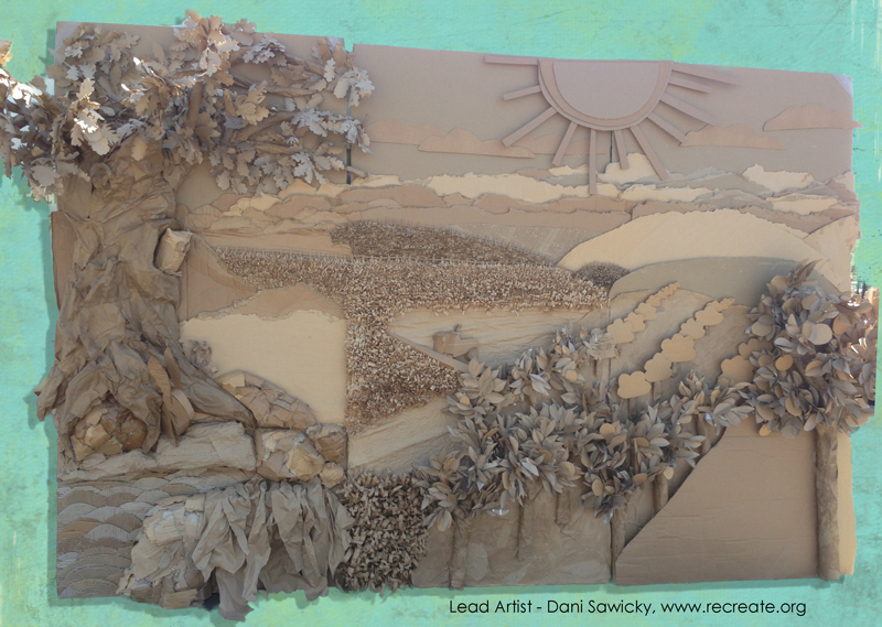 cardboard-mural.jpg